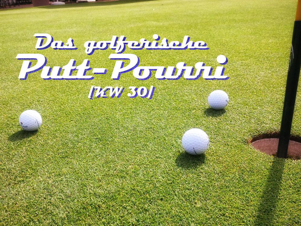puttpourri kw30