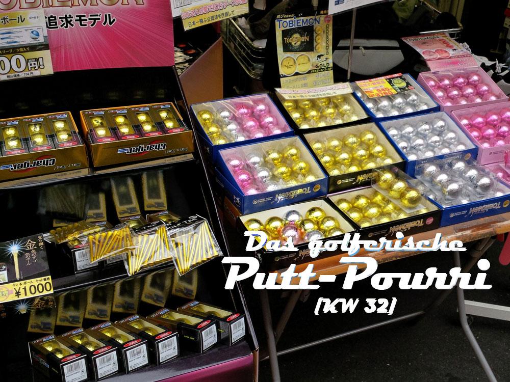 puttpourri32