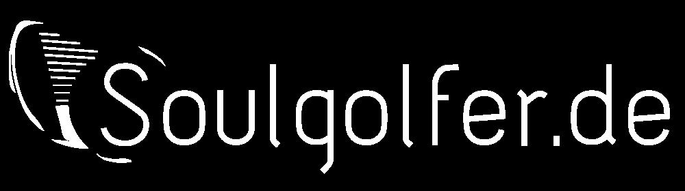 Soulgolfer.de