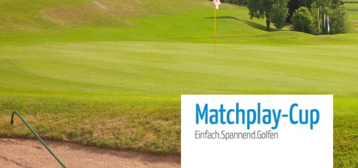 Matchplay Cup