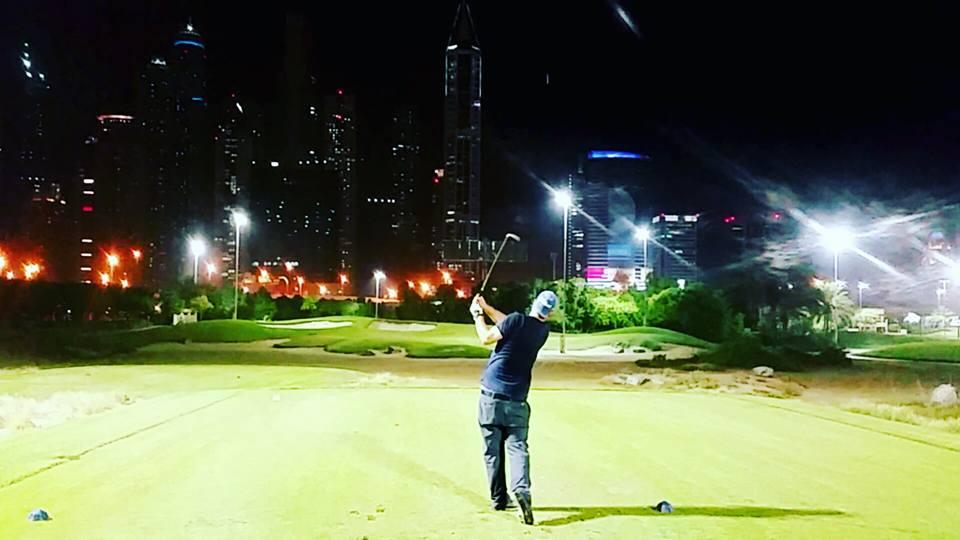 Action_AlexPielok_Dubai