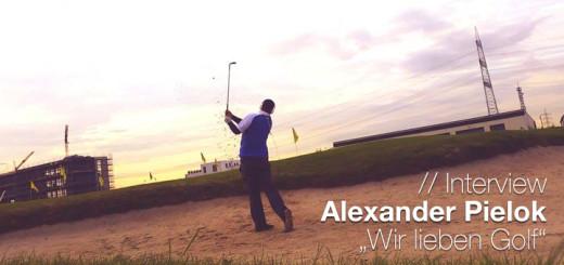 alex_header