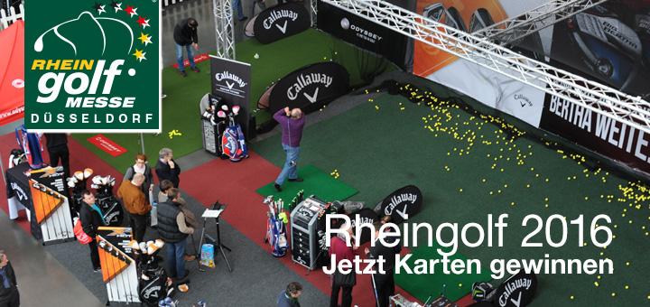 rheingolf_header