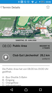 BIO_App_Details