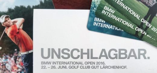 bmw_international_open_header