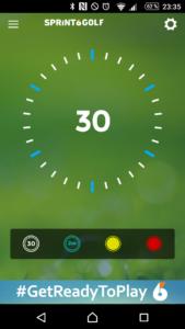 Der 30 Sekunden Timer: Die Shot Clock