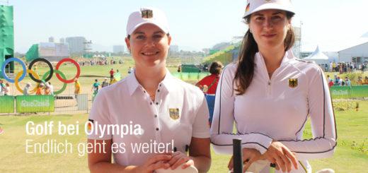olympia_rio2016_damen_header