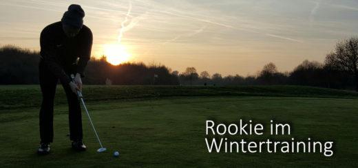 rookie_wintertraining