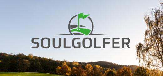Das neue Soulgolfer.de Golfblog-Logo