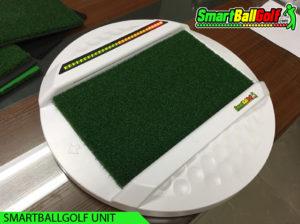 smartballgolf