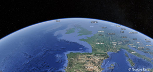 google_earth_header