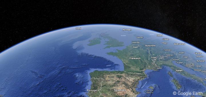 google_earth_header