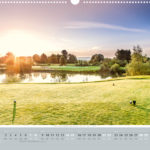 RZ_Kalender_Golf18_1von2_klein.indd