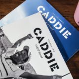 caddiemag_header