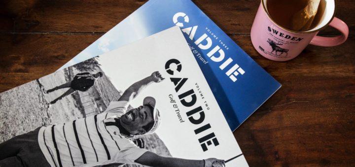 caddiemag_header