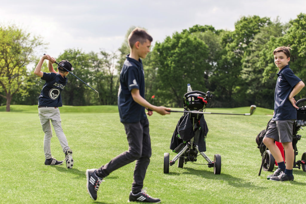 Kids-Turnier-GCO-2