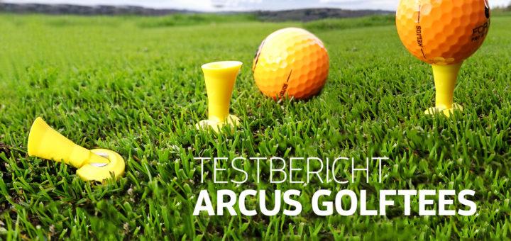 golftees_header